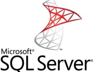 SQL-Server-2012_320x245